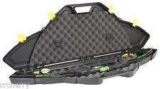 @NEW@ Plano Ultra Light Youth Hard Compound Bow Case! 110800 Barnett Youth Bows!