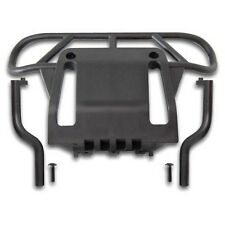Redcat Racing 50008N Front/Rear Bumper for V3 only  Part  50008N