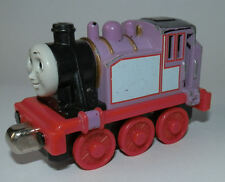 ROSIE ENGINE LOCO Take Along Take 'n' Play Diecast Thomas the Tank train