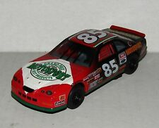 Realtoy Motosport #85 Stock Car Racing 1:43 Scale Diecast Car