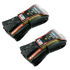 Kenda K910 Klimax Lite 26 x 1.95 mm MTB Mountain Bike Tires - 2 Tires