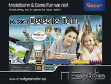 Modelo ferroviario & Game Fun via Tablet-PC/Smartphone roco 51401 h0 Next Generation