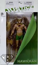 "HAWKMAN Justice League DC Comics The New 52 7"" inch Action Figure 2014"