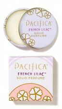 PACIFICA - French Lilac Solid Perfume