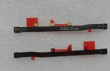 FPC Flex Cable Connect USB revertido Port PCB placa madre Xiaomi redmi note Type 2