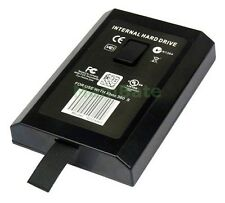 20GB 20G Internal HDD Hard Drive Disk Disc for Xbox360 XBOX 360 S Slim Games