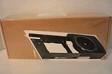 Corsair Hydro Series HG10 N980 Edition Bracket for Reference Design Graphics Ti,