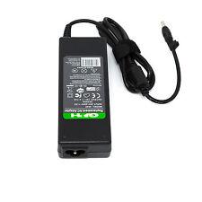 Fuente de alimentación cargador cable de carga para LG r500 p1 p300 m1 v1 r400 r405