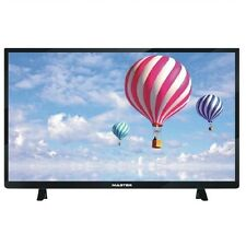 "TV LCD 40"" FULL HD DIRECT LED MASTER TL406TS"