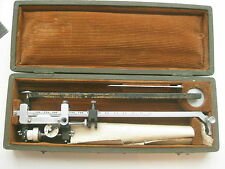 New listing old 1950 russian planimeter