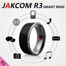 JAKCOM R3 smart ring hot sale with 3d video glasses oculos redondo ilife a4