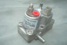 Mercedes 107 280CE 280E 280SL 280SLC Warm Up Regulator 0438140057 EURO 76-85