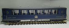 """LGB 31655 """"Orient Express Pullman 1ST Class"""""""