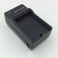 NP-60 NP60 CNP-60 Battery Charger fit CASIO Exilim EX-Z9 EX-Z80A Digital Camera