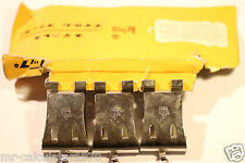 VINTAGE KING CLIPS Negative Film Drying Clips MADE IN JAPAN JOB LOT