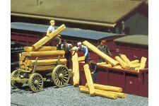 Faller 180909 HO 1/87 30 Traverses de voie ferrée