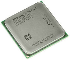 AMD Dual Core CPU Athlon 64X2 5600+  2.8GHZ Socket AM2