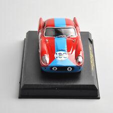 """1:43 Ferrari 250 GT Berlinetta """"TdF"""" Tour de France 1958 Racing Car Model Toys"""