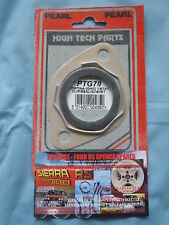 FORD ThermostatGasket Kit ALL OHC/PINTO EngineModels EscortCapriCortinaSierraETC