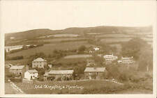 Kington. Old Kington & Newton by W.J. Yates & Sons, Kington.