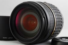 [NEAR MINT] Tamron AF 18-200mm f3.5-6.3 Di II XR LD IF A14 for Nikon from Japan