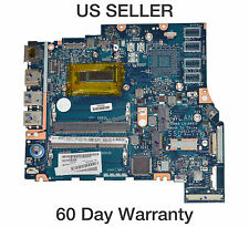 Toshiba E45T-A4100 Laptop Motherboard w/ Intel i5-4200U 1.6Ghz CPU K0001514