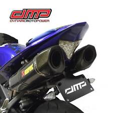 Yamaha 2004-14 YZF-R1 DMP Fender Eliminator Kit