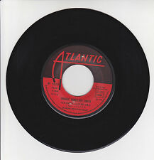 Cherrie VANGELDER SMITH Vinyl 45T GOODBYE GUITAR MAN - A DAY WILL COME Juke-Box