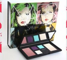 Nars Andy Warhol Debbie Harry Eye and Cheek Palette Brand New In BOX
