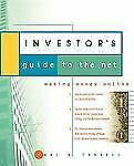 The Investor's Guide to the Net: Making Money Online Farrell, Paul B. Paperback
