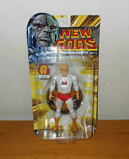 DC UNIVERSE CLASSICS LIGHTRAY FIGURE NEW GODS EXCLUSIVE