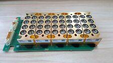 5x NICHIA NUBM06 445nm 160W Laser Bank/Blue Laser Diode With PCB