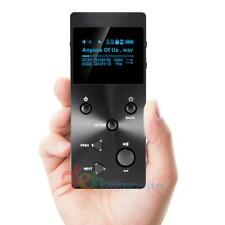 XDUOO X3 Professional Lossless Music MP3 HIFI Music Player with 1.3'' HD Screen