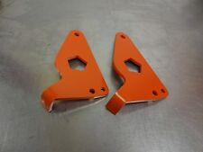 5.7L 6.1L 6.3L Hemi Grabber Engine Lifting Brackets
