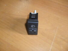 """""""Partsline 2786.13"""" Tasto regolazione fari elettrici Audi, Vw 8D0941301"""