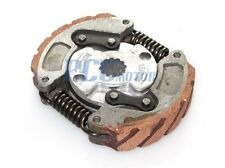 KTM 50 Clutch Assembly JUNIOR SENIOR JR SR SX PRO LC 94-01 Morini Franco U PA09