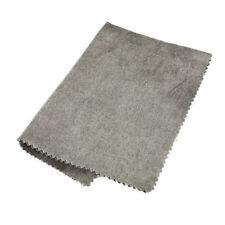 Magic Cleaning Cloth Car Scratch Repair Metal Surface Furniture Kitchenware Fix