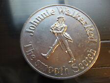 1973 saints schedule mardi gras doubloon new orleans coin johnnie walker scotch