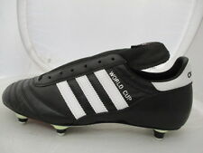 Adidas World Cup Mens Football Boots UK 7.5 US 8 EUR 41 1.3 REF 5619-