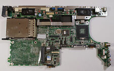 HP Omnibook 6100  Mainboard Power Button Board Speaker etc