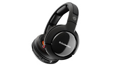 NEW SteelSeries Siberia 800 Gaming Headset Multiplatform PC PS4 Xbox Switch
