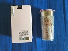 TAEYEON I Tumbler Travel Mug Official Coex Artium Why SNSD Girls Generation Kpop