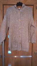 TOP SHOP ladies cardigan,one size,new no tag