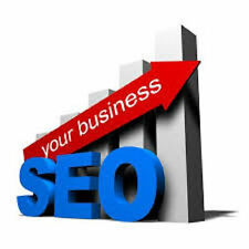 10,000 Visits SEO, Boost Alexa Rank and SEO we Submit to Google SEO ,Yahoo,Bing