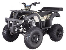 NEW 2015 250cc-V4D  ATV FREESHIPPING MOREDISCOUNT