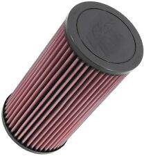 2014 Polaris RZR XP1K K&N Air Filter KN-PL1014 New
