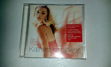 Katherine Jenkins - Ultimate Collection (CD 2009)