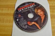 Desperate Housewives Second Season 2 Disc 6 Replacement DVD Disc Only *