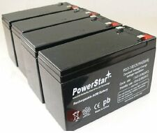 APC RBC24 Replacement Battery Cartridge #24 - 3yr Warranty