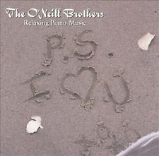 P.S. I Love You 2002 by Brothers, O'Neill